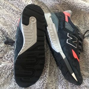 New Balance Shoes - New balance shoes